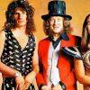 Slade forgotten song