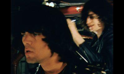 Ramones Im Against It