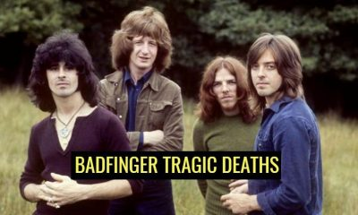 Badfinger Tragic Deaths