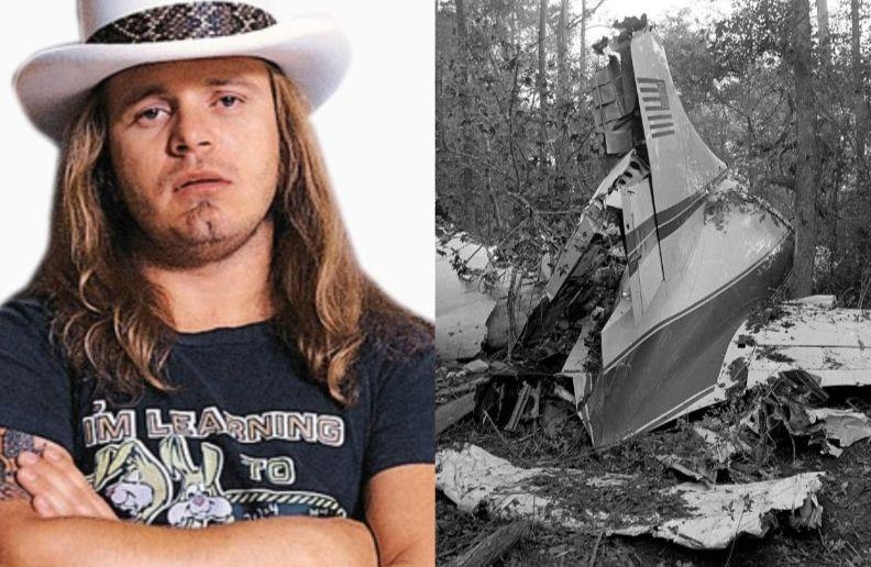 788fcb336 The tragic story of Lynyrd Skynyrd members death