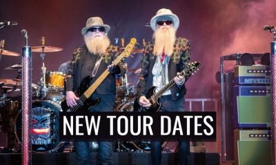 zz top tour dates 50th anniversary