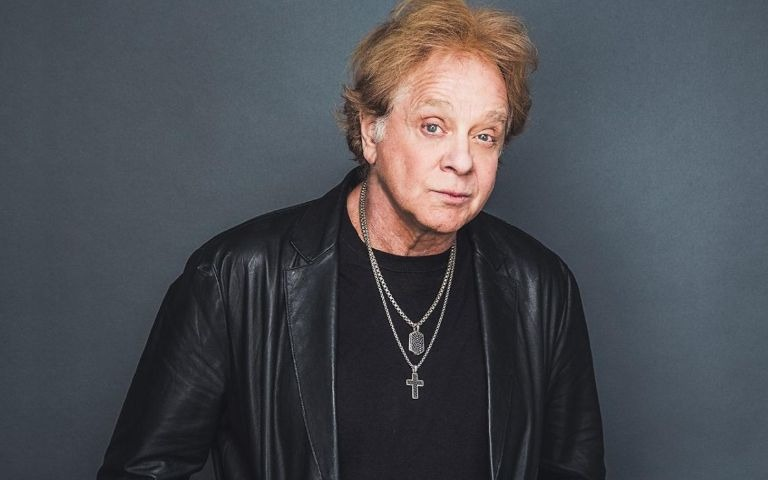 Eddie Money death