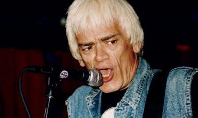 Dee Dee Ramone death