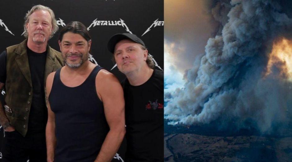 fire fight australia - photo #30