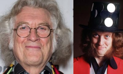 Where is Noddy Holder