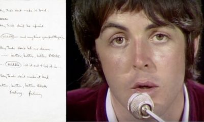 Hey Jude Paul McCartney