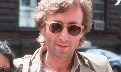 John Lennon hated beatles
