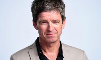 Noel Gallagher 2020