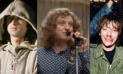 5 good less remembered Rock and Roll movies to watch