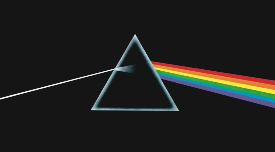Pink Floyd billboard chart