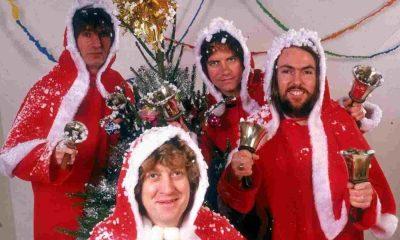 Slade Christmas